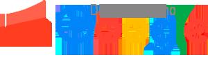 Divulgar site no Google   Google Adwords   Google Shopping   Divulgar no Youtube   Google Remarketing   Anúncios para Celular   Links Patrocinados   Divulgar no Google